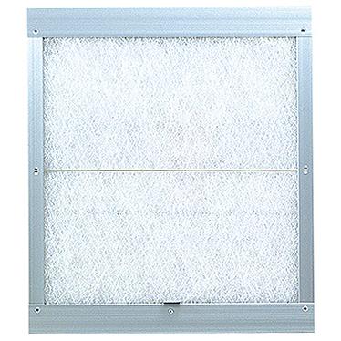 レンジフードフィルター ガラス繊維タイプ
