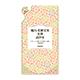 風呂・化粧室用洗剤 詰替用(450mL)